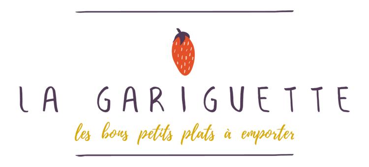 logo La Gariguette