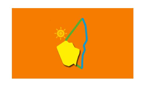 Logo Mission Locale Ardèche Méridionale