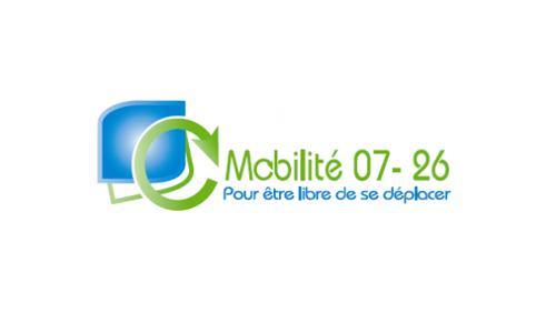 Logo Mobilité 07-26