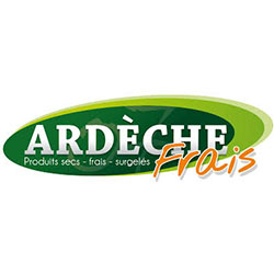 Ardèche frais